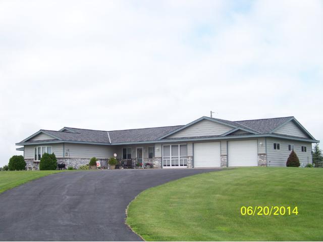 Real Estate for Sale, ListingId: 28704225, Knife Lake,MN55051