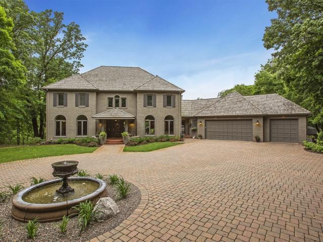 Real Estate for Sale, ListingId: 28735569, Orono,MN55391