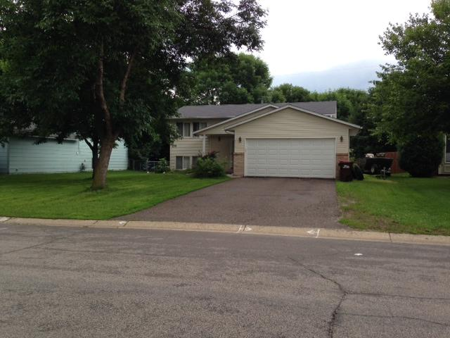 Rental Homes for Rent, ListingId:28734609, location: 9115 Janero Avenue S Cottage Grove 55016