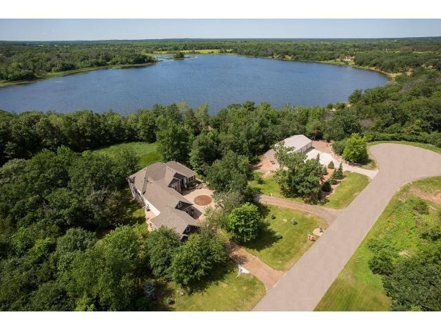Real Estate for Sale, ListingId: 28746528, Big Lake,MN55309