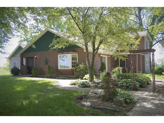 Real Estate for Sale, ListingId: 28753076, Cambridge,MN55008