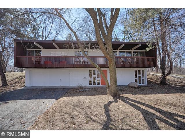 Real Estate for Sale, ListingId: 28753096, St Louis Park,MN55426