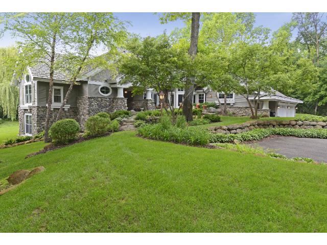 Real Estate for Sale, ListingId: 28753293, Orono,MN55391