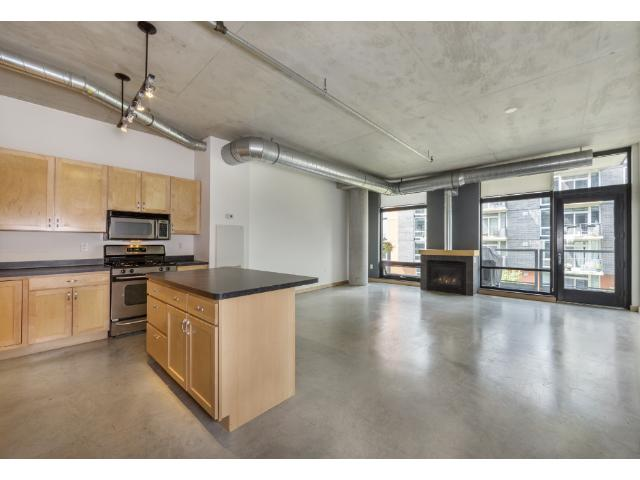 Rental Homes for Rent, ListingId:28768980, location: 720 N 4th Street Minneapolis 55401