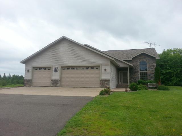 Real Estate for Sale, ListingId: 28768897, Sandstone,MN55072