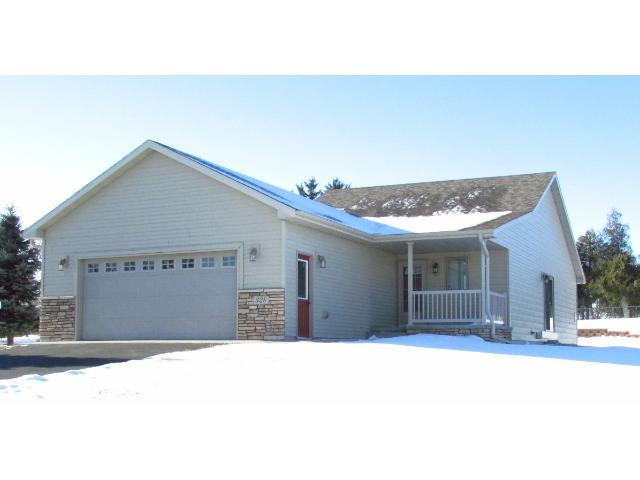 Real Estate for Sale, ListingId: 28774005, Albany,MN56307