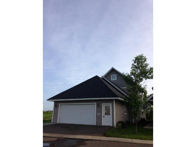 Rental Homes for Rent, ListingId:28775021, location: 12284 69th Lane NE Otsego 55330