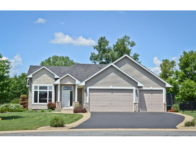 Real Estate for Sale, ListingId: 28785722, Rosemount,MN55068