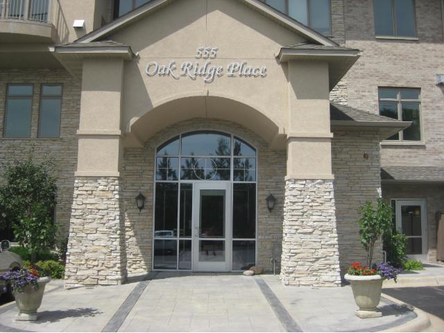 Rental Homes for Rent, ListingId:28786315, location: 555 Oak Ridge Place Hopkins 55305