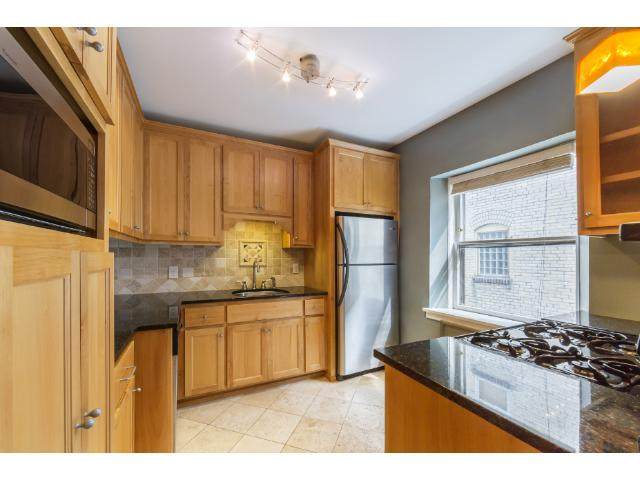 Rental Homes for Rent, ListingId:28786296, location: 3209 Girard Avenue S Minneapolis 55408