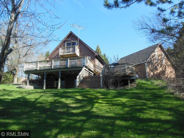 Real Estate for Sale, ListingId: 28793380, Moose Lake,MN55767