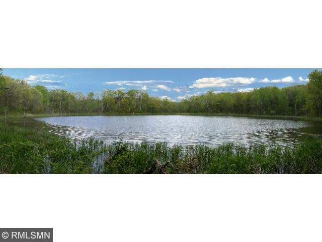 Real Estate for Sale, ListingId: 28793344, Hudson,WI54016