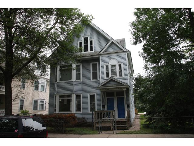 Rental Homes for Rent, ListingId:28792359, location: 212 Goodrich Avenue St Paul 55102