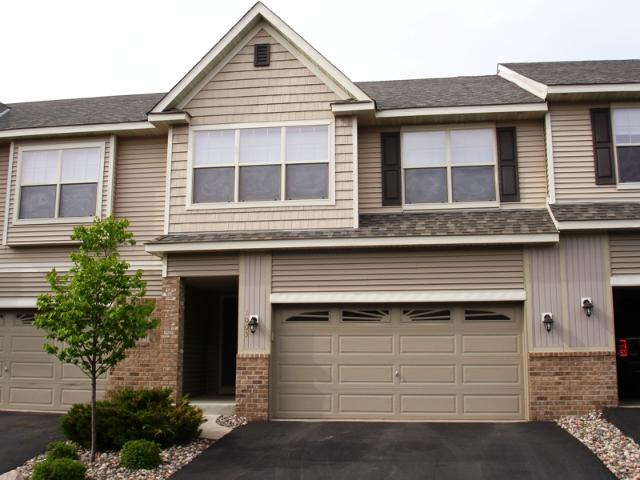 Rental Homes for Rent, ListingId:28806184, location: 1003 Drew Drive Woodbury 55129