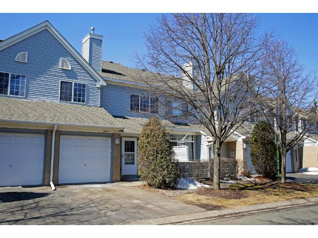Rental Homes for Rent, ListingId:28810801, location: 2804 Autumnwood Lane Minnetonka 55305