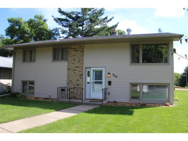 Real Estate for Sale, ListingId: 28829144, South St Paul,MN55075