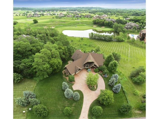 Real Estate for Sale, ListingId: 28828993, Hudson,WI54016