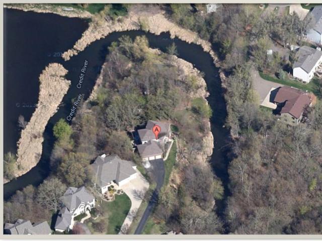 Real Estate for Sale, ListingId: 28829080, Savage,MN55378