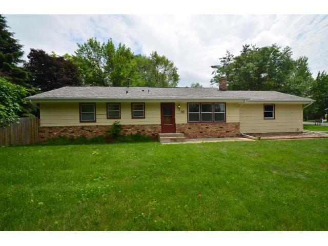 Rental Homes for Rent, ListingId:28829918, location: 707 Oakland Circle Burnsville 55337