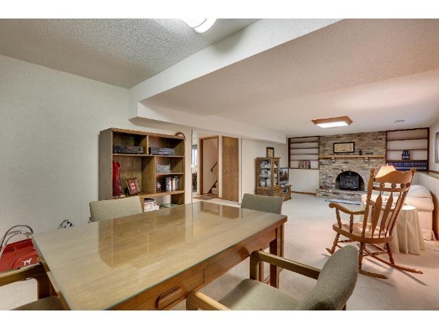 Real Estate for Sale, ListingId: 28829027, Brooklyn Park,MN55428