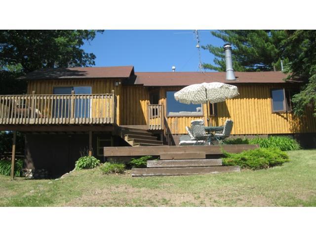 Real Estate for Sale, ListingId: 28839955, McGregor,MN55760