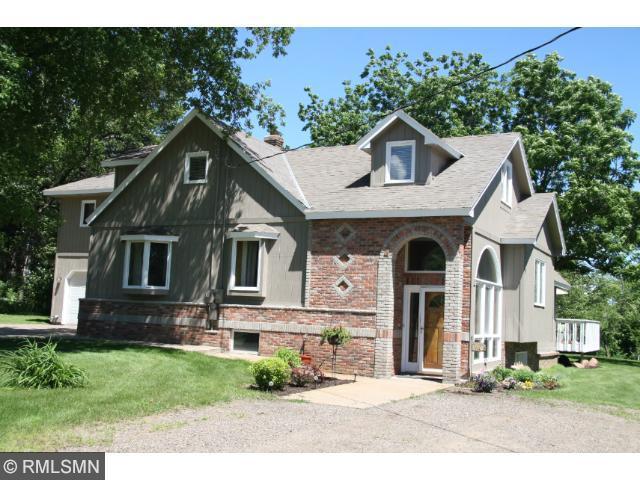 Real Estate for Sale, ListingId: 28839498, Cambridge,MN55008