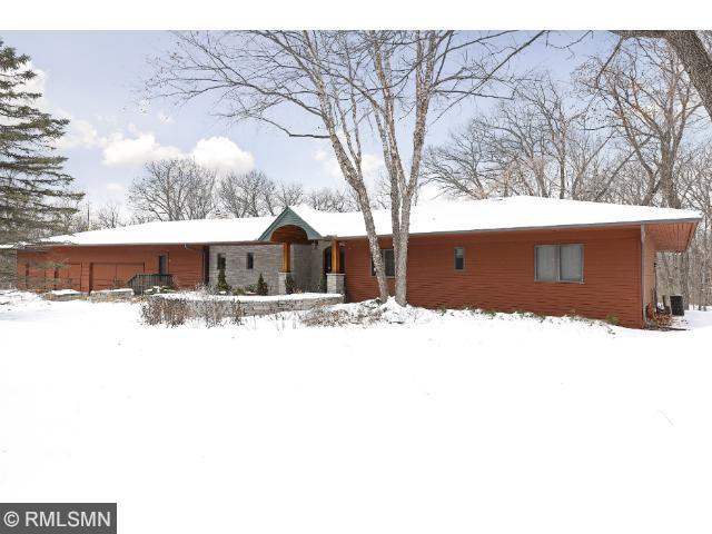 Real Estate for Sale, ListingId: 28839905, Orono,MN55391