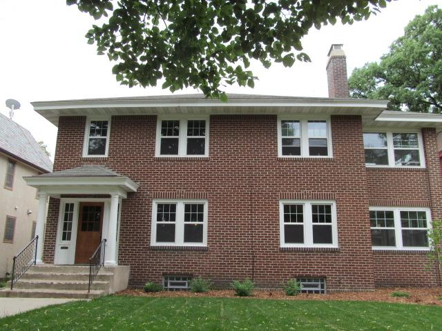 Rental Homes for Rent, ListingId:28851284, location: 2420 Seabury Ave Apt#1 Minneapolis 55406