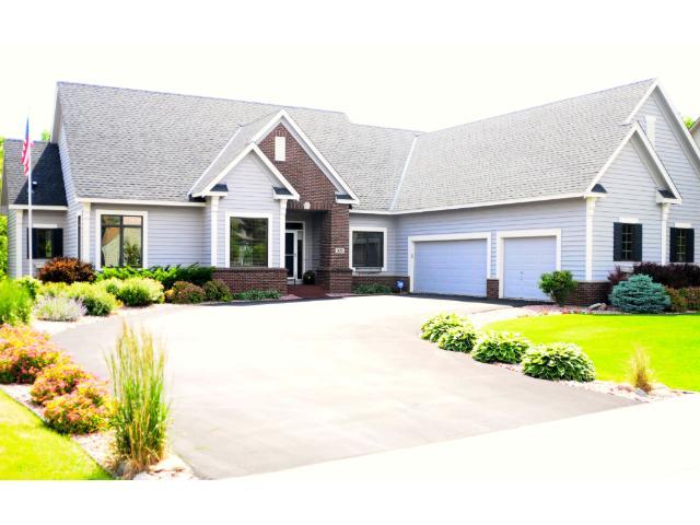 Real Estate for Sale, ListingId: 28851209, Eagan,MN55123