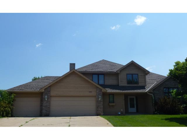 Rental Homes for Rent, ListingId:28851189, location: 850 Jennings Cove Road Minnetrista 55364