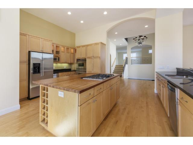 Rental Homes for Rent, ListingId:28857403, location: 604 River Street Minneapolis 55401