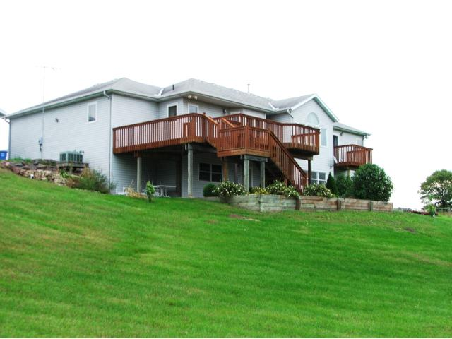 Real Estate for Sale, ListingId: 28857163, Princeton,MN55371