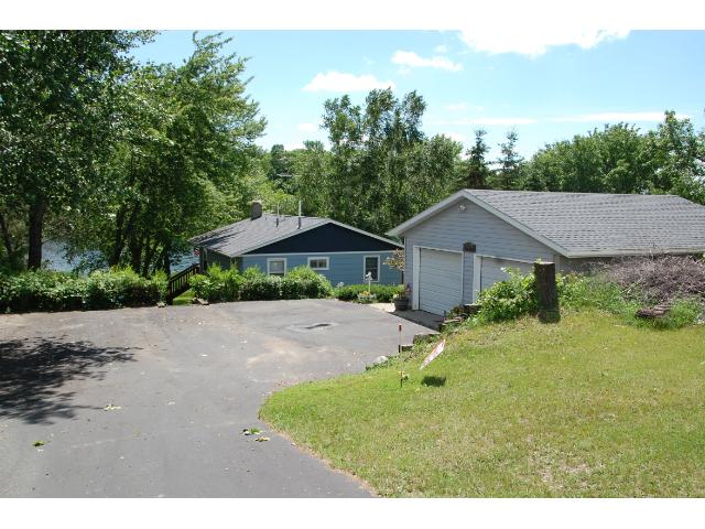 Real Estate for Sale, ListingId: 28857111, Miltona,MN56354