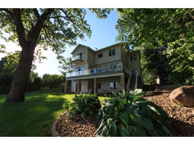 Real Estate for Sale, ListingId: 28857426, Forest Lake,MN55025