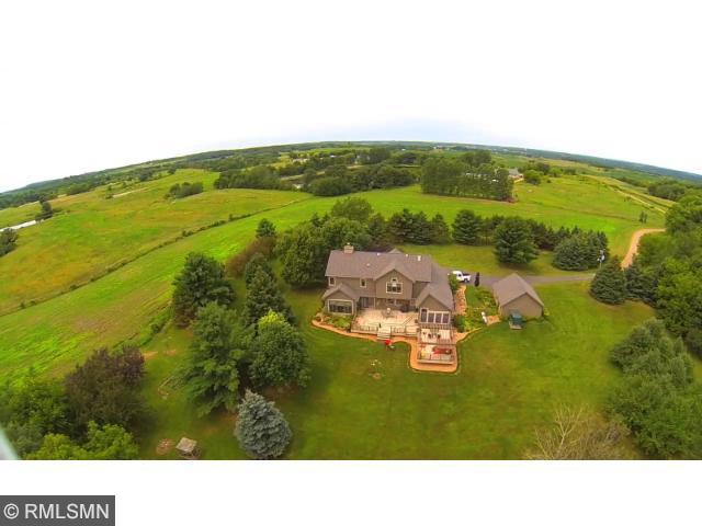 Real Estate for Sale, ListingId: 28857388, New Richmond,WI54017