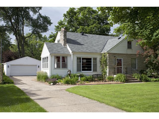 Real Estate for Sale, ListingId: 28857236, Crystal,MN55428