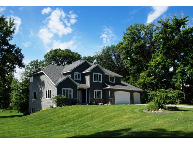 Real Estate for Sale, ListingId: 28872212, St Michael,MN55376