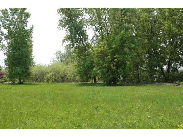 Real Estate for Sale, ListingId: 28877317, Arden Hills,MN55112