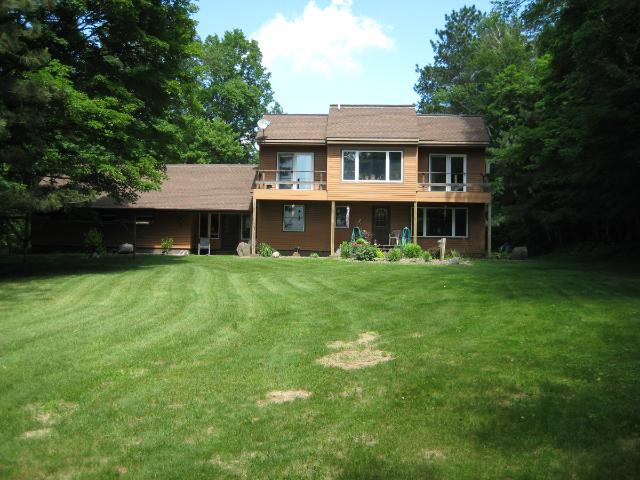 Real Estate for Sale, ListingId: 28877681, Balsam Lake, WI  54810