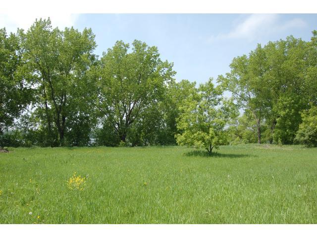 Real Estate for Sale, ListingId: 28877318, Arden Hills,MN55112