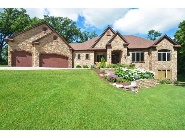 Real Estate for Sale, ListingId: 28898214, Otsego,MN55362
