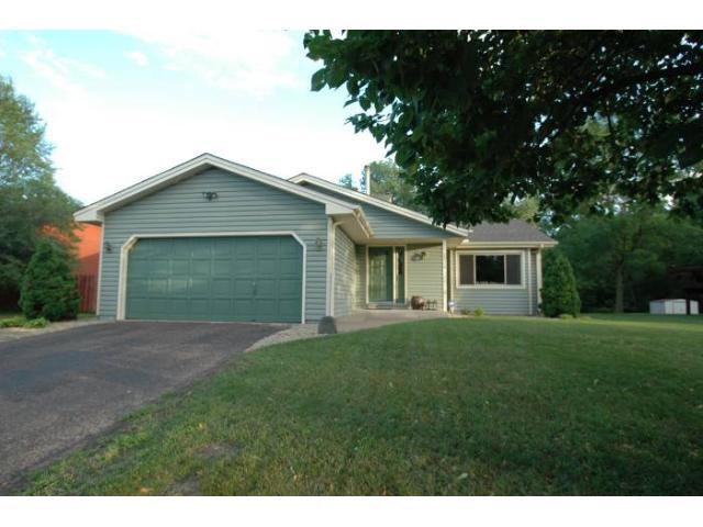 Real Estate for Sale, ListingId: 28898135, Anoka,MN55303