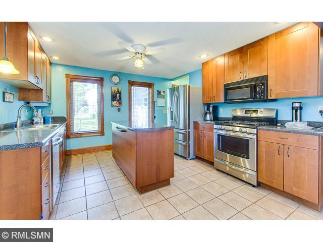 Real Estate for Sale, ListingId: 28897846, South St Paul,MN55075