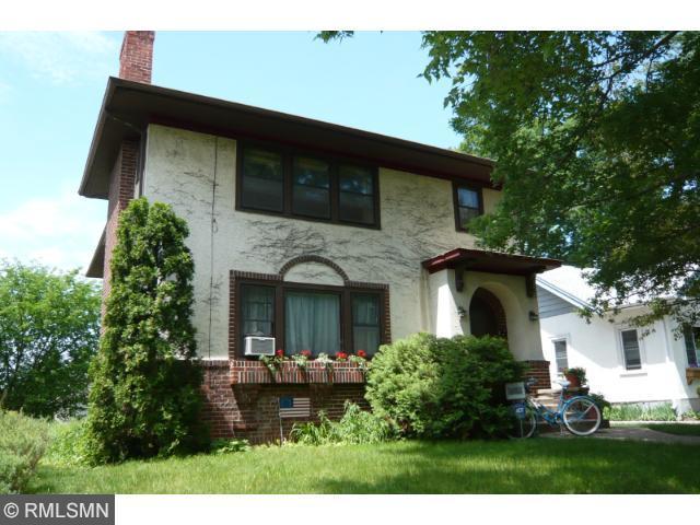 Real Estate for Sale, ListingId: 28897701, Minneapolis,MN55407