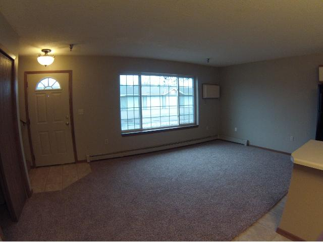 Rental Homes for Rent, ListingId:28897456, location: 1269 Taylor Street Shakopee 55379