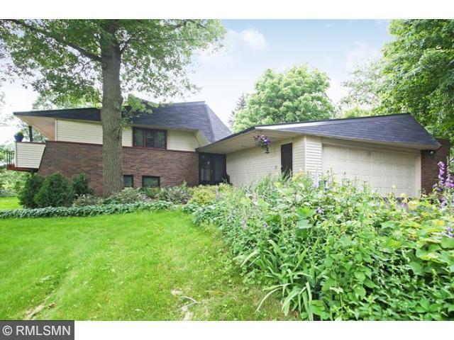 Real Estate for Sale, ListingId: 28924487, Faribault,MN55021