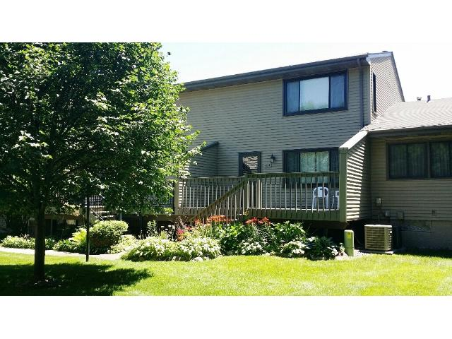 Rental Homes for Rent, ListingId:28924518, location: 4326 Arden View Court Arden Hills 55112