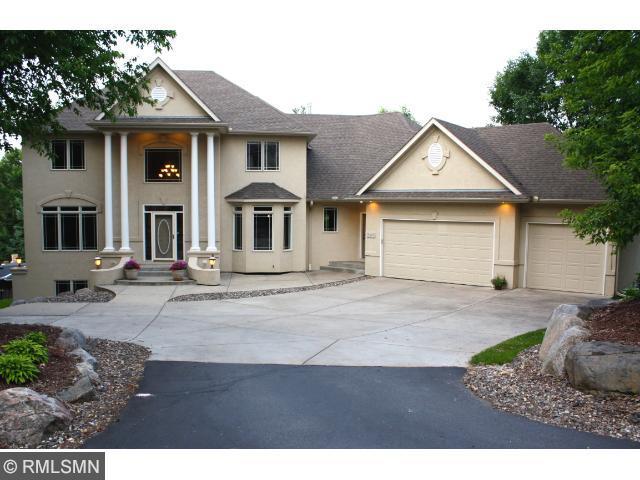 Real Estate for Sale, ListingId: 28929186, Eagan,MN55123