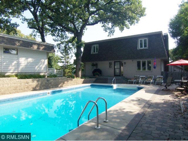 Real Estate for Sale, ListingId: 28929085, Hutchinson,MN55350