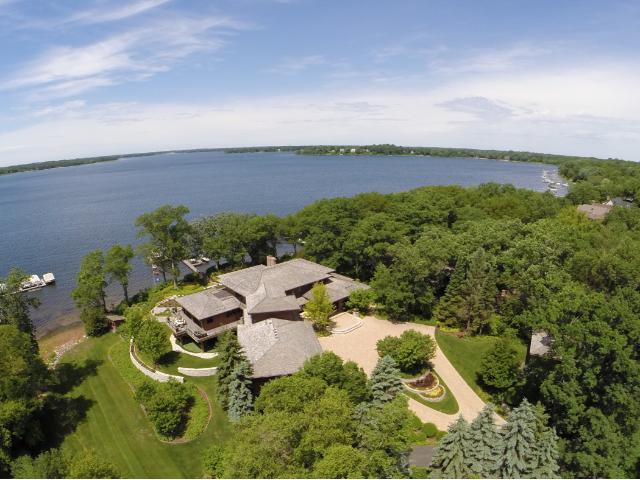 Real Estate for Sale, ListingId: 28929234, Mahtomedi,MN55115